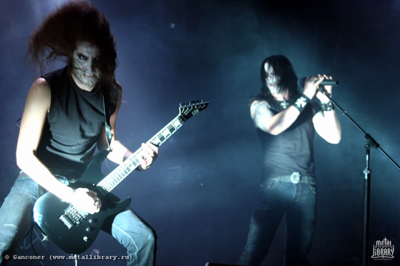 http://www.metallibrary.ru/articles/gigs/attach/189/satyricon_02.jpg