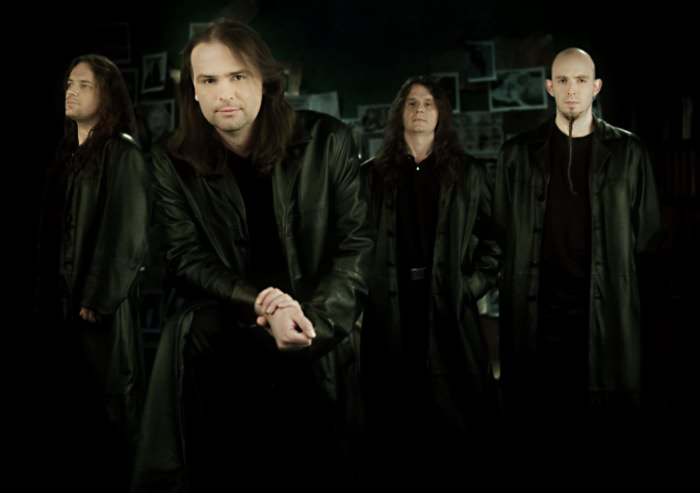 http://www.metallibrary.ru/articles/interviews/attach/82/blind_guardian_3.jpg