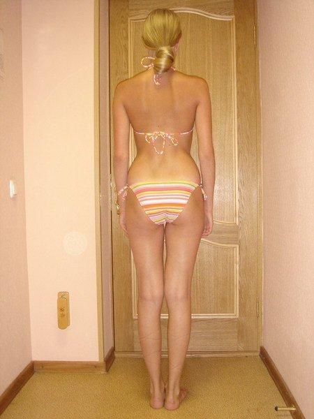 порно русских девочек домашнее: