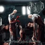 Aborted Fetus - Handicraft Trepanation