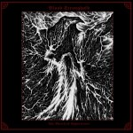 "Blood Stronghold: ""The March Of Apparitions"" – 2015"
