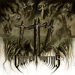 "Crucified Mortals: ""Crucified Mortals"" – 2011"
