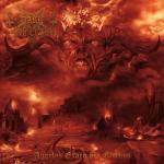 """Dark Funeral: """"Angelus Exuro Pro Eternus"""" – 2009"""