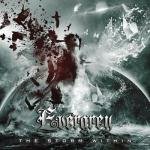 "Evergrey: ""The Storm Within"" – 2016"