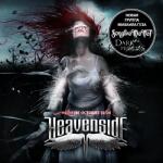 """Heavenside: """"Небо Не Оставит Тебя"""" – 2010"""