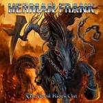 "Herman Frank: ""The Devil Rides Out"" – 2016"