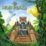"Mob Rules: ""Temple Of Two Suns"" – 2000"