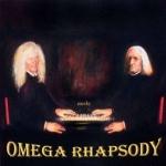 "Omega: ""Omega Rhapsody"" – 2010"