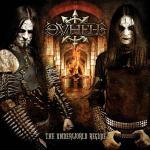 "Ov Hell: ""The Underworld Regime"" – 2010"