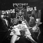 "Pokerface: ""Divide And Rule"" – 2015"