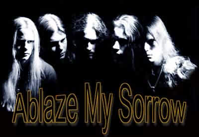 ablaze my sorrow 01 - _MeTaL OdA_