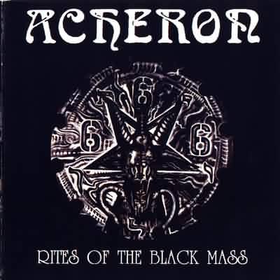 [Image: 91_rites_of_the_black_mass.jpg]