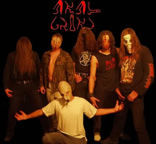 http://www.metallibrary.ru/bands/discographies/images/anal_grind/photos/anal_grind_01.jpg