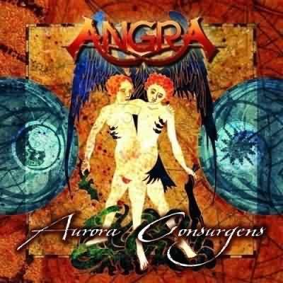 [http] Angra 06_aurora_consurgens