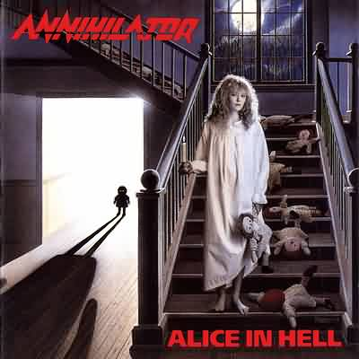 http://www.metallibrary.ru/bands/discographies/images/annihilator/pictures/89_alice_in_hell.jpg