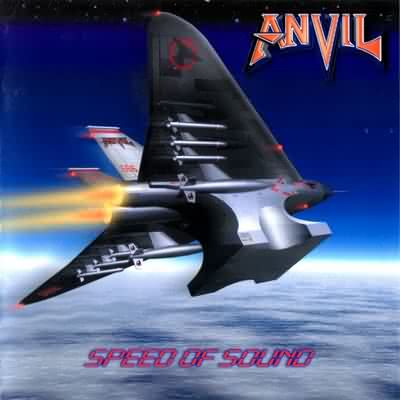 http://www.metallibrary.ru/bands/discographies/images/anvil/pictures/98_speed_of_sound.jpg