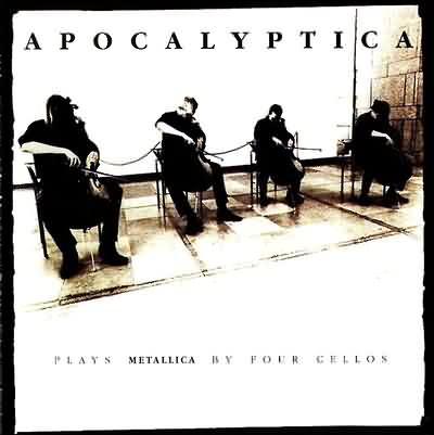 Apocalyptica Discografia 97_plays_metallica_by_four_cellos