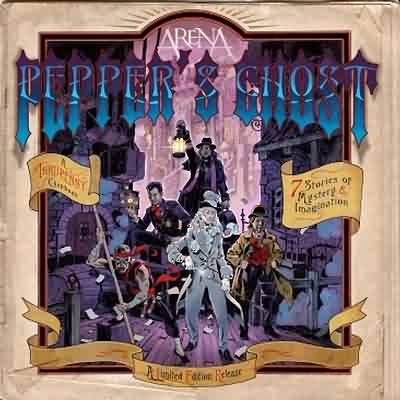 Sur nos platines? - Page 6 05_peppers_ghost
