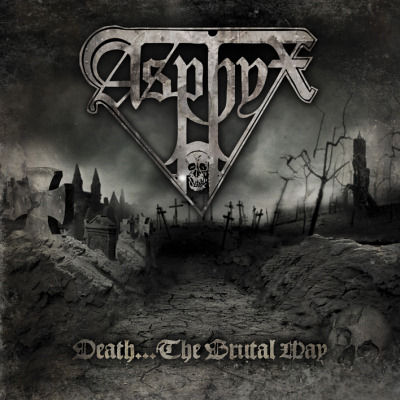 http://www.metallibrary.ru/bands/discographies/images/asphyx/pictures/09_death_the_brutal_way.jpg