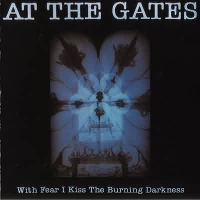 Kiss with fear download i the darkness burning the gates at