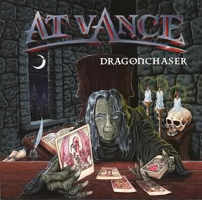 http://www.metallibrary.ru/bands/discographies/images/at_vance/pictures/01_dragonchaser.jpg
