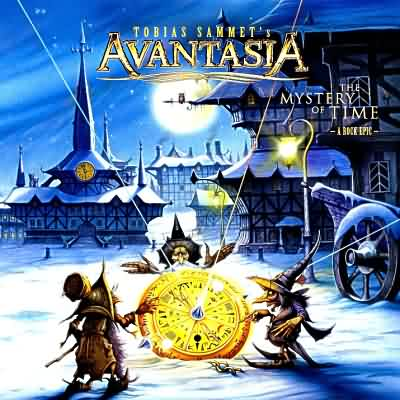 http://www.metallibrary.ru/bands/discographies/images/avantasia/pictures/13_the_mystery_of_time.jpg