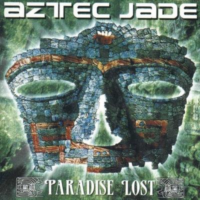 Paradise Lost (Парадайз Лост) - Скачать альбомы и сборники