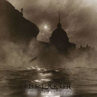 belakor the frail tide