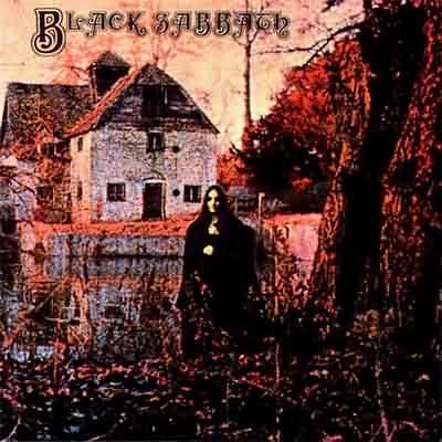70_black_sabbath.jpg