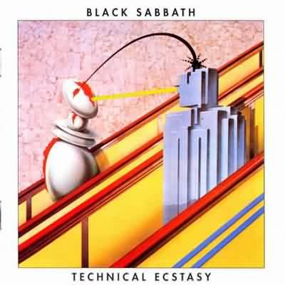 76_technical_ecstasy.jpg