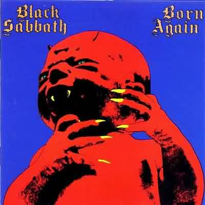 83_born_again.jpg