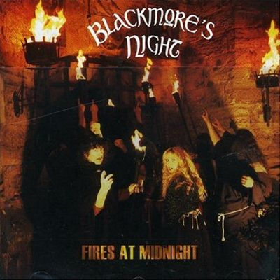 http://www.metallibrary.ru/bands/discographies/images/blackmores_night/pictures/01_fires_at_midnight.jpg