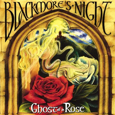 http://www.metallibrary.ru/bands/discographies/images/blackmores_night/pictures/03_ghost_of_a_rose.jpg
