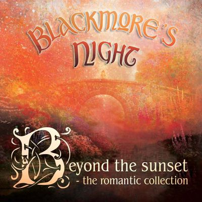 http://www.metallibrary.ru/bands/discographies/images/blackmores_night/pictures/04_beyond_the_sunset_-_the_romantic_collection.jpg