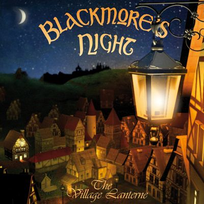 http://www.metallibrary.ru/bands/discographies/images/blackmores_night/pictures/06_the_village_lanterne.jpg