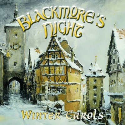 http://www.metallibrary.ru/bands/discographies/images/blackmores_night/pictures/06_winter_carols.jpg