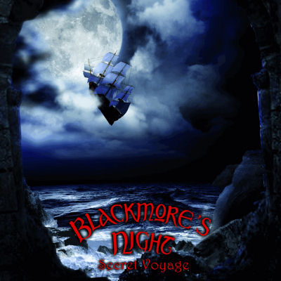 http://www.metallibrary.ru/bands/discographies/images/blackmores_night/pictures/08_secret_voyage.jpg