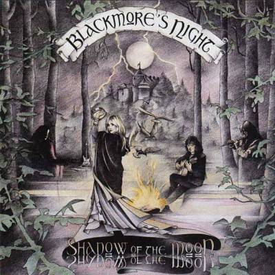 http://www.metallibrary.ru/bands/discographies/images/blackmores_night/pictures/97_shadow_of_the_moon.jpg