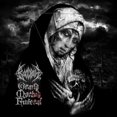 "Bloodbath: ""Grand Morbid Funeral"" – 2014"
