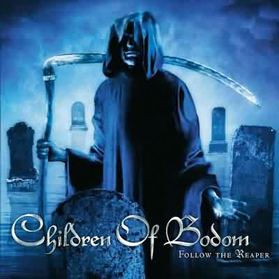http://www.metallibrary.ru/bands/discographies/images/children_of_bodom/pictures/00_follow_the_reaper.jpg