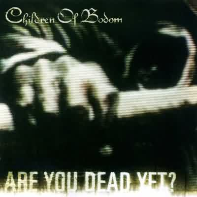 http://www.metallibrary.ru/bands/discographies/images/children_of_bodom/pictures/05_are_you_dead_yet.jpg