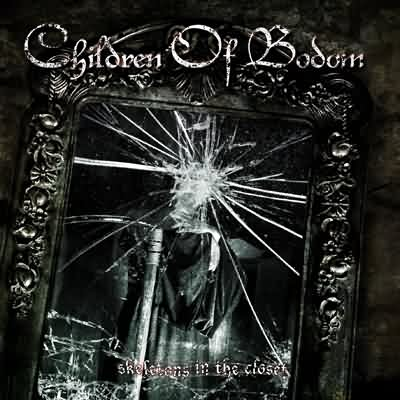 http://www.metallibrary.ru/bands/discographies/images/children_of_bodom/pictures/09_skeletons_in_the_closet.jpg