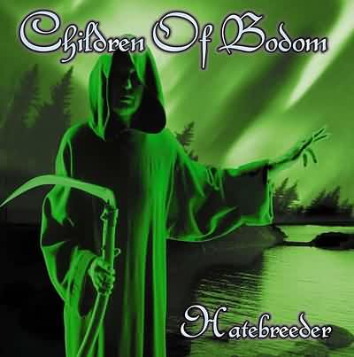 http://www.metallibrary.ru/bands/discographies/images/children_of_bodom/pictures/99_hatebreeder.jpg