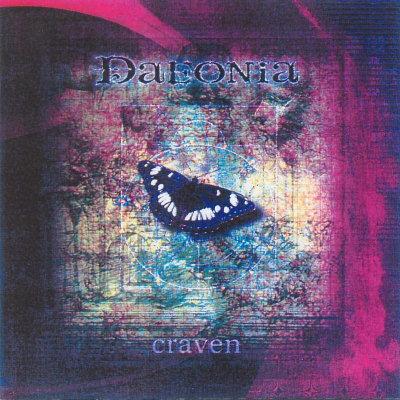 Daeonia - Craven