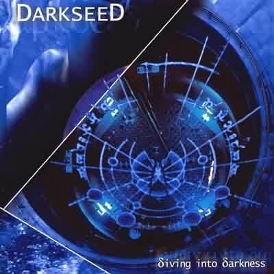 Darkseed - ��� �������
