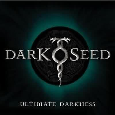 Darkseed - Ultimate Darkness (2005)