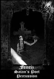 Darkthrone Fenriz_01