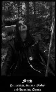 Darkthrone Fenriz_02