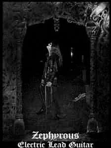 Darkthrone Zephyrous_01