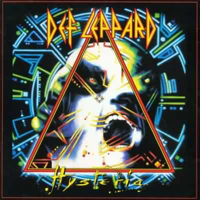 http://www.metallibrary.ru/bands/discographies/images/def_leppard/pictures/87_hysteria.jpg